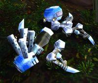 Image of Exploratron 2000