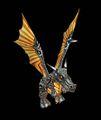 Mech dragon.jpg