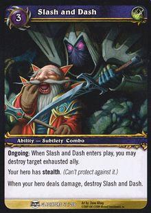 Slash and Dash TCG Card.jpg
