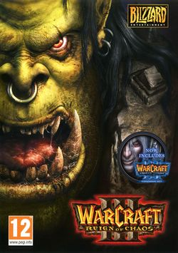 Warcraft III Gold Edition.jpg
