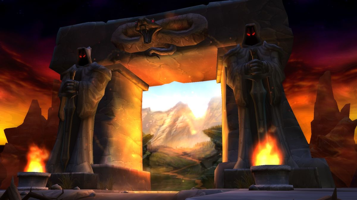 Patch 1 1 0 Wowpedia Your Wiki Guide To The World Of