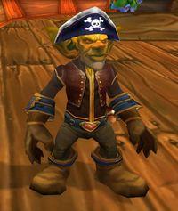 Image of Captain Krick Wrenchnozzle