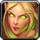 Achievement character bloodelf female.png