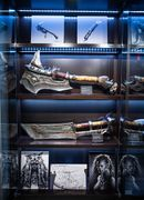 Blizzard Museum - Battle for Azeroth9.jpg