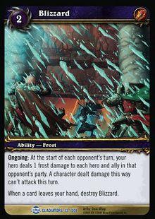 Blizzard TCG Card.jpg