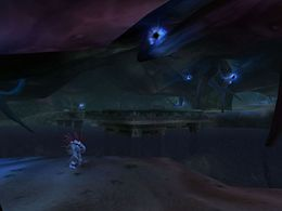 Drowned Sacellum.jpg