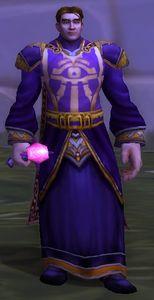 Image of Great Wizard Kowalkowski