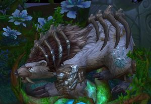 Guardian of the Glade4.jpg