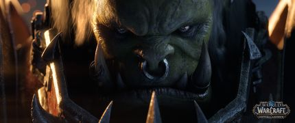 Wallpaper Wowpedia Your Wiki Guide To The World Of Warcraft