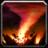 Spell shaman stormearthfire.png