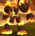 Abyssal Flamewalker.jpg