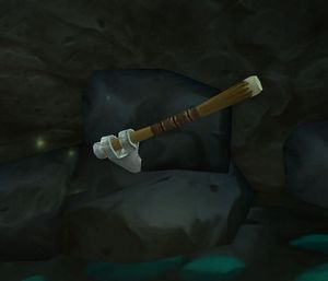 Ancient Pandaren Mining Pick.jpg