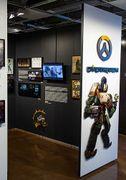 Blizzard Museum - Overwatch25.jpg