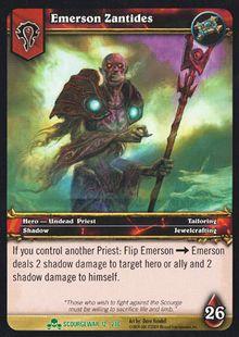 Emerson Zantides TCG Card.jpg