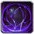 Inv icon shadowcouncilorb purple.png