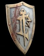 Lordaeron Shield.jpg