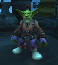 Image of Master Engineer Zinfizzlex