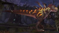 Image of Mighty Devilsaur