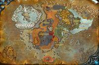 Riplash Ruins Digsite map.jpg