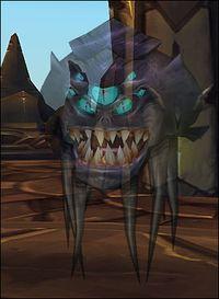 Image of Shadow Demon