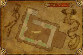 WorldMap-ArtifactBrewmasterScenario1.jpg