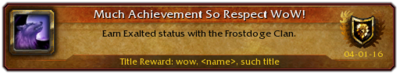 April Fools 2016 Frostdoge achievement.png