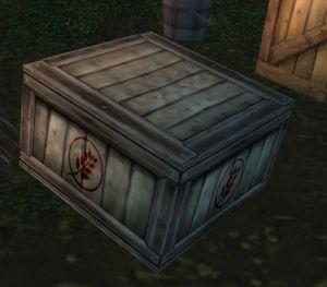 Dalaran Crate.jpg