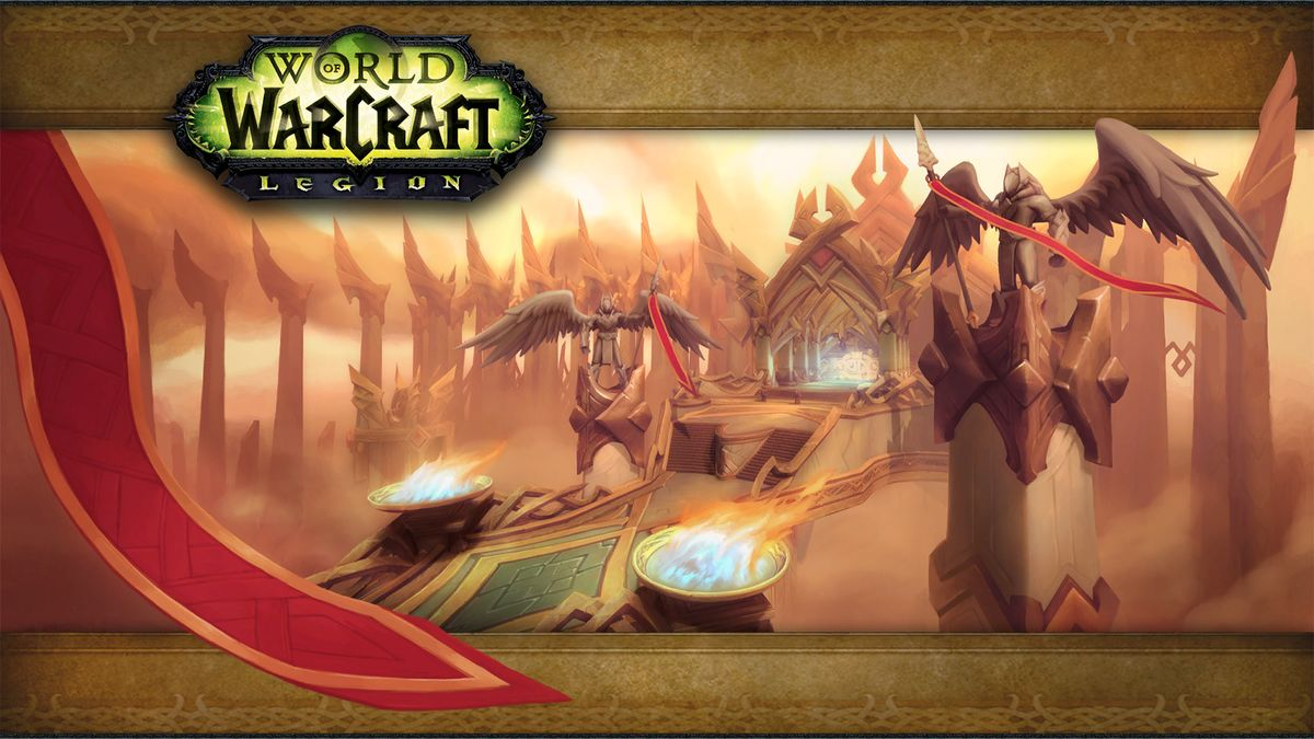 Skyhold - Wowpedia - Your wiki guide to the World of Warcraft