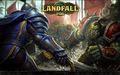 Landfall wallpaper.jpg