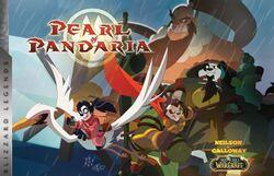 Pearl of Pandaria cover 2020.jpg