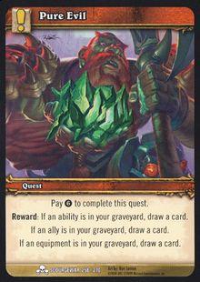 Pure Evil TCG Card.jpg