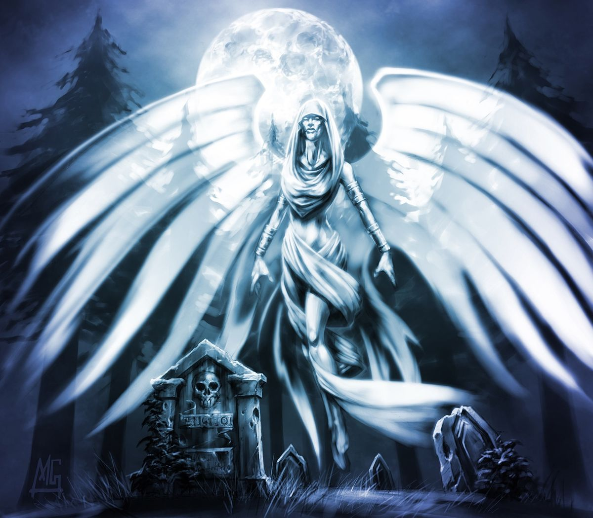 Spirit Healer - Wowpedia - Your wiki guide to the World of