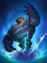 Stormwatcher HS.jpg