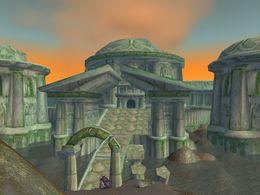 Temple of Arkkoran.jpg