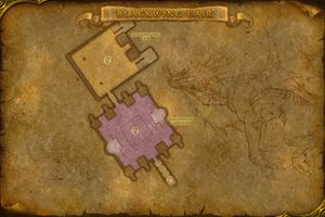 WorldMap-BlackwingLair.jpg