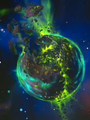 Argus Blizzcon 2016.png
