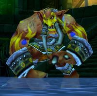 Image of Atal'alarion