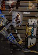 Blizzard Museum - Overwatch23.jpg