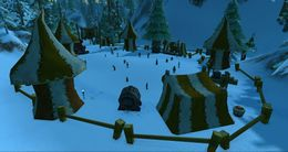 Brewfest Grounds.jpg