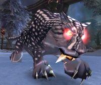 Image of Cursed Offspring of Har'koa