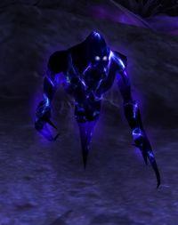 Image of Dark Manifestation