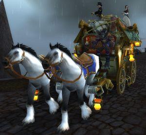 Exodus Carriage.jpg