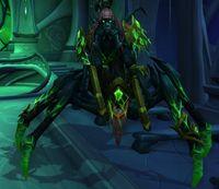 Image of Felstrider Enforcer