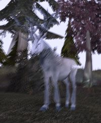 Image of Great Stag Spirit