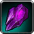 Inv jewelcrafting 70 gem03 purple.png