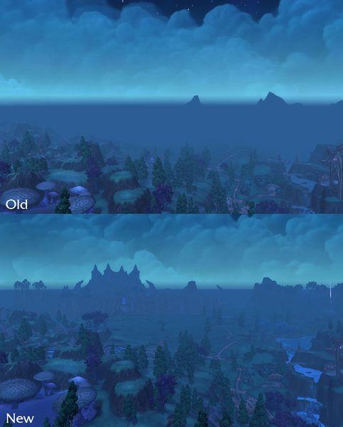 File:Legion View distance-Draenor.jpg