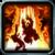 Improved Flamestrike