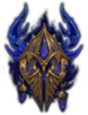 Void Elf Crest.png