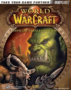 World of Warcraft Official Strategy Guide.jpg