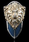 Alliance Large Gold Lion Shield.jpg